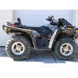 Polaris Sportsman 800ef