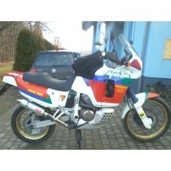Honda AfricaTwin