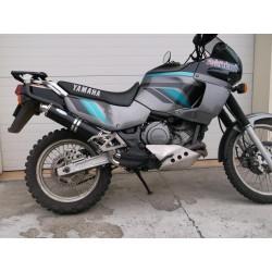 Yamaha XTZ 750 SuperTennere
